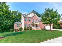 View 508 Crooked Pine Dr Cary NC