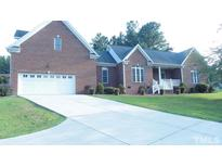 View 32 Valley Way Henderson NC