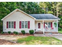 View 6024 Presentation St Knightdale NC