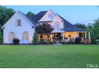 View 1040 Hickory Grove Rd Four Oaks NC