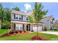 View 109 Fortress Dr Morrisville NC