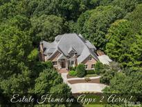 View 6333 Mountain Grove Ln Wake Forest NC