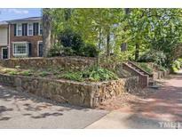 View 318 Mccauley St # 3 Chapel Hill NC