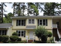 View 121 Westview Dr # 20 Carrboro NC
