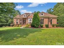 View 3818 Sparrow Pond Ln Raleigh NC