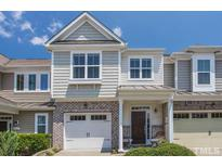 View 8329 Yaxley Hall Dr Raleigh NC