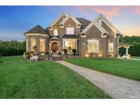 View 1074 Silverleaf Dr Youngsville NC