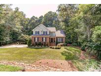View 1413 Kinsdale Dr Raleigh NC