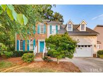 View 5901 Eaglesfield Dr Raleigh NC