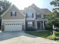 View 273 Plantation Dr Youngsville NC