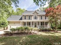 View 35 Goldleaf Ct Angier NC