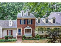 View 119 Hedgerow Ct Cary NC