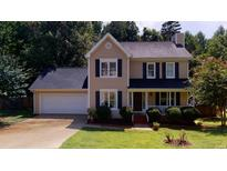 View 6704 Holly Mill Ct Raleigh NC