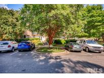 View 108 Northbrook Dr # 302 Raleigh NC