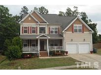 View 204 Muses Mill Ct Holly Springs NC