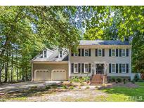 View 2409 Grayson Creek Dr Wake Forest NC
