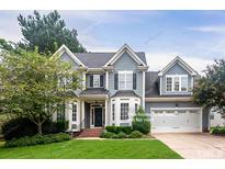 View 1613 Strategy Way Wake Forest NC