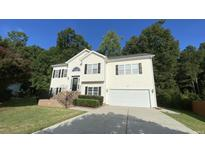 View 310 Gingergate Dr Cary NC