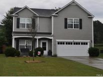 View 6001 Winged Willet Ct Wendell NC