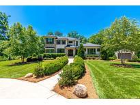 View 580 Lystra Preserve Dr Chapel Hill NC
