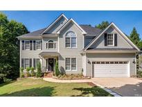 View 8700 Deerland Grove Dr Raleigh NC