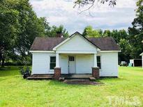 View 3512 Langston Rd Raleigh NC