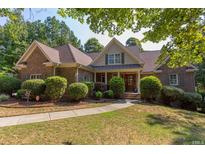 View 2038 Silverleaf Dr Youngsville NC