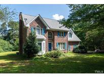 View 1208 Enchanted Oaks Dr Raleigh NC
