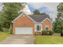 View 802 Willowedge Ct Knightdale NC
