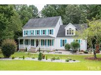 View 6000 Clearsprings Dr Wake Forest NC