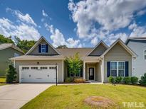 View 85 Herndon Creek Way Chapel Hill NC