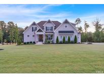 View 3823 Pickett Ct Wake Forest NC
