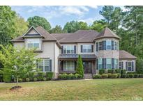 View 7605 Summer Pines Way Wake Forest NC