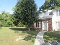 View 8156 Mcguire Dr Raleigh NC
