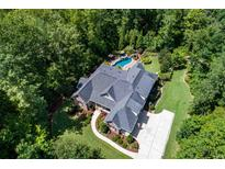 View 6824 Wood Forest Dr Cary NC