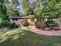 View 607 Morgan Creek Rd Chapel Hill NC