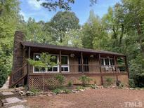 View 1109 Sourwood Cir Chapel Hill NC