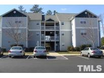 View 3710-304 Pardue Woods Pl # 304 Raleigh NC