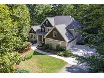 View 362 Tall Oaks Rd Chapel Hill NC
