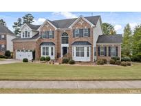 View 1004 Longwillow Ct Morrisville NC