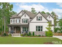 View 217 Holbrook Hill Ln Holly Springs NC