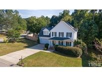 View 1288 Miracle Dr Wake Forest NC