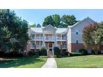 View 614 Glenolden Ct # 614 Cary NC
