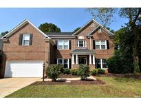 View 9109 Breeland Way Raleigh NC