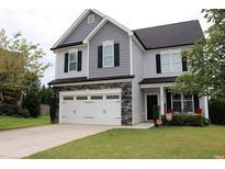 View 6204 Hirondelle Ct Holly Springs NC