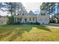 View 99 W Thicket Dr Angier NC