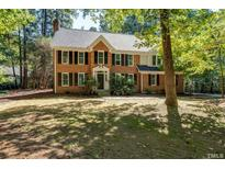 View 2108 Millpine Dr Raleigh NC