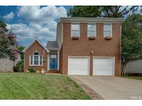 View 10104 Goodview Ct Raleigh NC