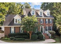 View 8301 Old Well Ln Raleigh NC