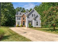 View 1028 Chadwell St Wake Forest NC